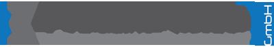 Kokillenbau Miederhoff - Neues Logo