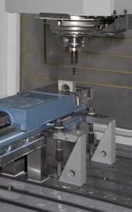Werkzeugbau Miederhoff
